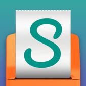 Pokladna Smable s EET icon