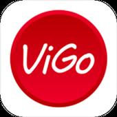 ViGo icon