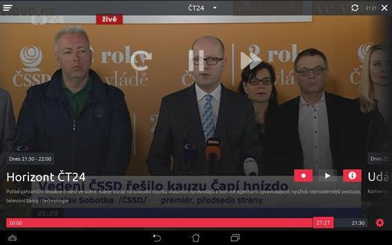 ViGo apk screenshot