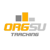 ORGSU Tracking icon