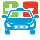 car expenses calculator apk download free travel local app for