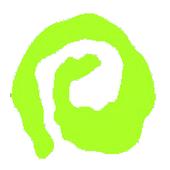 Botanická zahrada UPOL icon