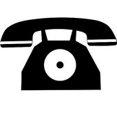 MOper rozvoz icon