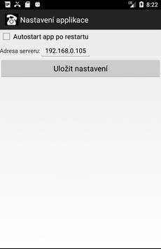 MOper mobil apk screenshot
