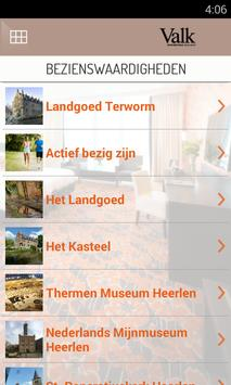 Hotel Duiven screenshot 2