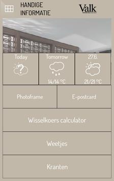 Hotel Zwolle screenshot 2