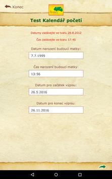 Testy tradiční čínské medicíny screenshot 11