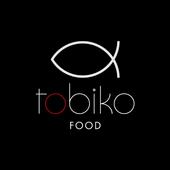 Tobiko Sushi icon