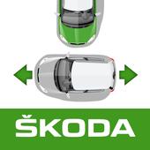 ŠKODA Unblocker icon
