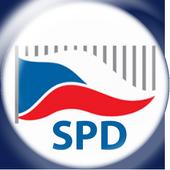 SPD icon