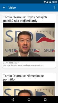SPD apk screenshot