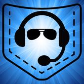 Pocket Pilot icon