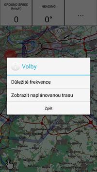 Pocket Pilot apk screenshot