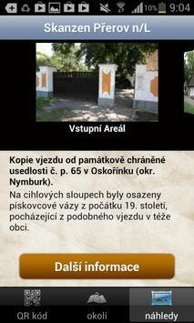 Polabi Mobile Guide apk screenshot