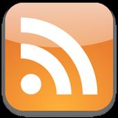 RSS posvicova.cz icon