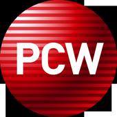 PC World CZ icon