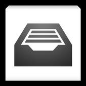 astorage icon
