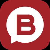 Bazzarro icon