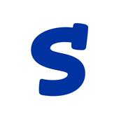 Steerio icon