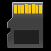 SPackMan icon