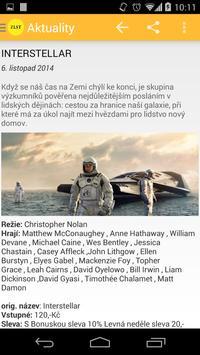 Lázeňská Teplice apk screenshot