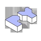 CZ PyCon 2016 icon