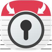 Invoice Registry - Pilot run icon