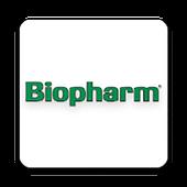 Biopharm.cz icon