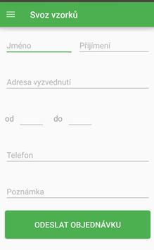 Biopharm.cz screenshot 6