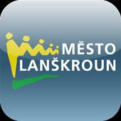 Lanškroun icon