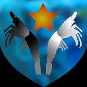Game of Prawns icon