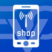 EVO M-POS icon