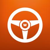 ProAuto icon