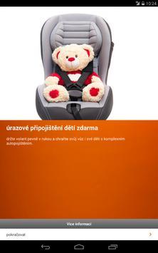 ProAuto screenshot 13