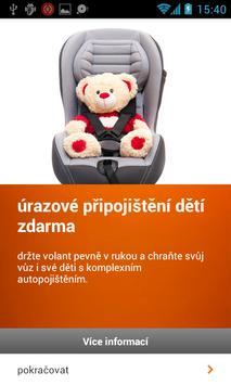 ProAuto screenshot 5