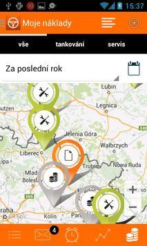 ProAuto screenshot 6