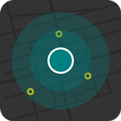 My Fleet Tracker icon