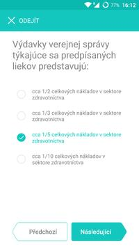 eREP CZ apk screenshot