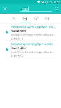 eREP SK apk screenshot
