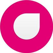 Ikona icon
