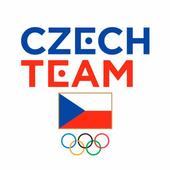 Czech Team icon