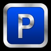ROPA - Roztyly parkování (Unreleased) icon
