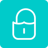 Seel - Secure Photo Sharing icon