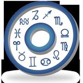 Horoskopy pro každého icon