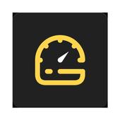 EMA+ icon