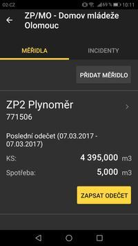 EMA+ apk screenshot