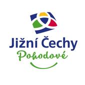 Jižní Čechy icon