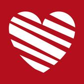 Naše Brno icon