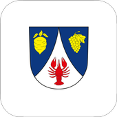 Obec Řepiště icon
