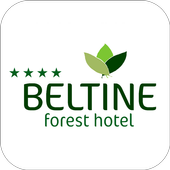 Hotel Beltine icon